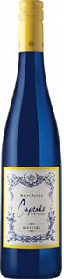 Cupcake Vineyards Riesling 2013 750ml
